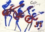 celilo-07