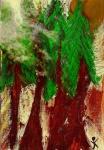 nov 2012 trees